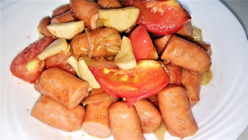 体にいいトマト