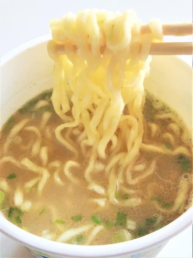 風雲児麺アップ