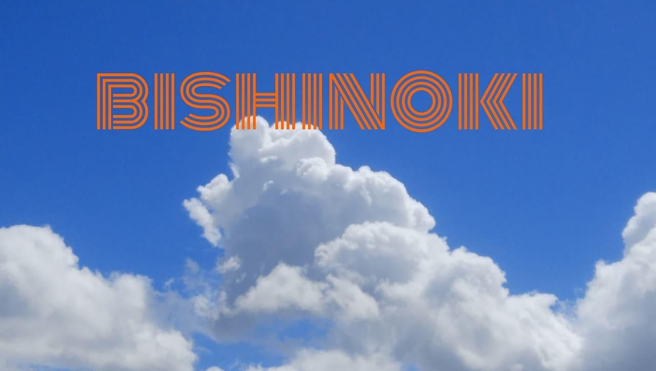 ビシノキサイトイメージ